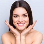 How to look after your skin