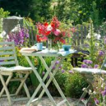 Following the trends of gardens in 2019