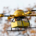 5 things to know about Amazon's drone deliveries