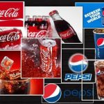 The Showdown between Coca-Cola and Pepsi