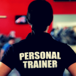 Reasons to use a Personal Trainer