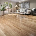 What benefits does Engineered wood flooring offer?