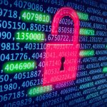 Your data security plan and the best practice measures