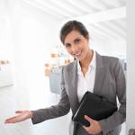 Considerations when choosing an Estate Agent