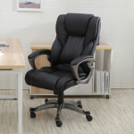 The importance of a good quality office desk