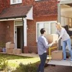 Moving House – What to do in the Run up to the Big Day
