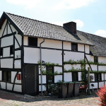 How an Oak Framed Building Can Add Value to Your Property