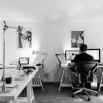 Office cleaning facts you should know