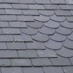 What is it that a roofer does?