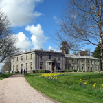 Some must-visit places in Barnstaple