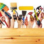 Tips on a stress-free renovation
