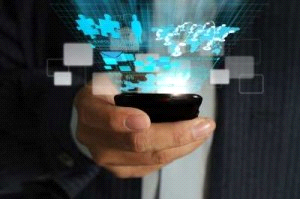 Tips for Choosing a Business Mobile Phone Plan