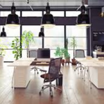 How to Improve your Office