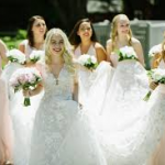 What you need to ask your wedding photographer