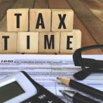 Why the Self-Employed Should Get Help With Their Tax Returns