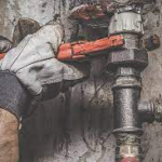 How to Tell If Your Plumbing Needs Updating