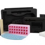 Types of Foam Packing For Shipping
