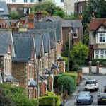 Subsidence and Building Surveys: Why You Need Them