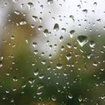 Double Glazing: What You Need to Know