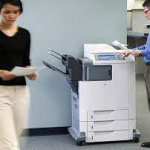 How to Organise Your Business Printing
