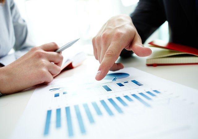 3 Reasons You May Need Financial Advice