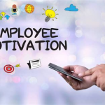 Tips for Motivating Your Staff