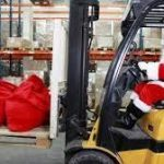 An Efficient Warehouse Means Happy Customers